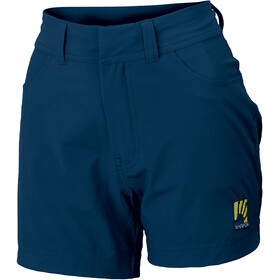 Karpos Scalon Shorts Women insignia blue
